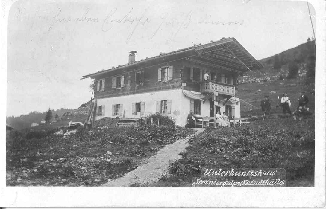 http://kaindlhuette.com/media/photo/damals/KH1906-1.jpg