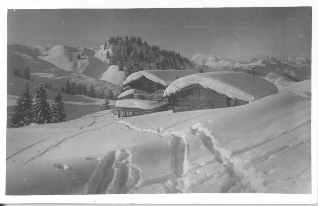 http://kaindlhuette.com/media/photo/damals/kh1937Winter.jpg